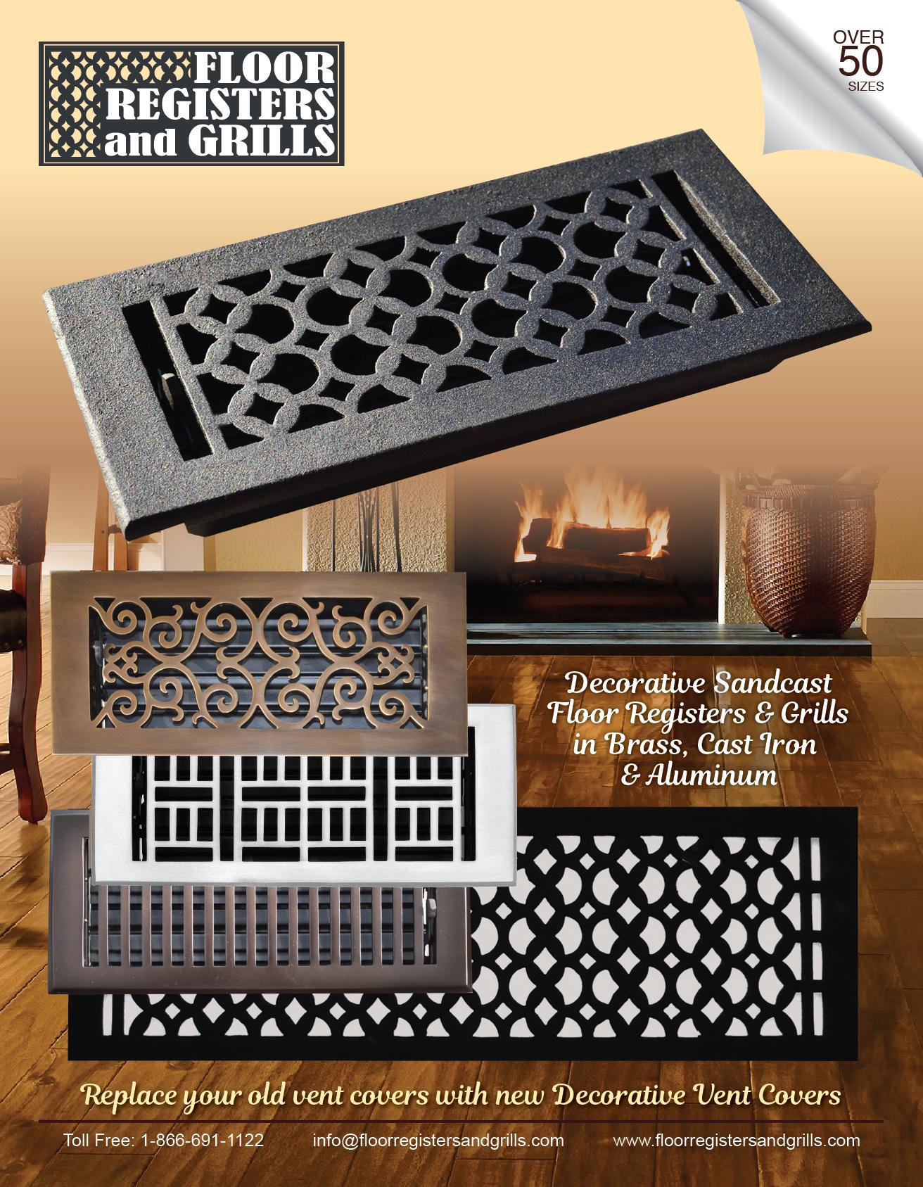 co works wood floor registers aetherair vents asli grill